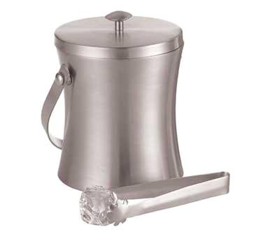 American Metalcraft ISSB6 ice bucket