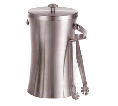 American Metalcraft ISSB8 ice bucket