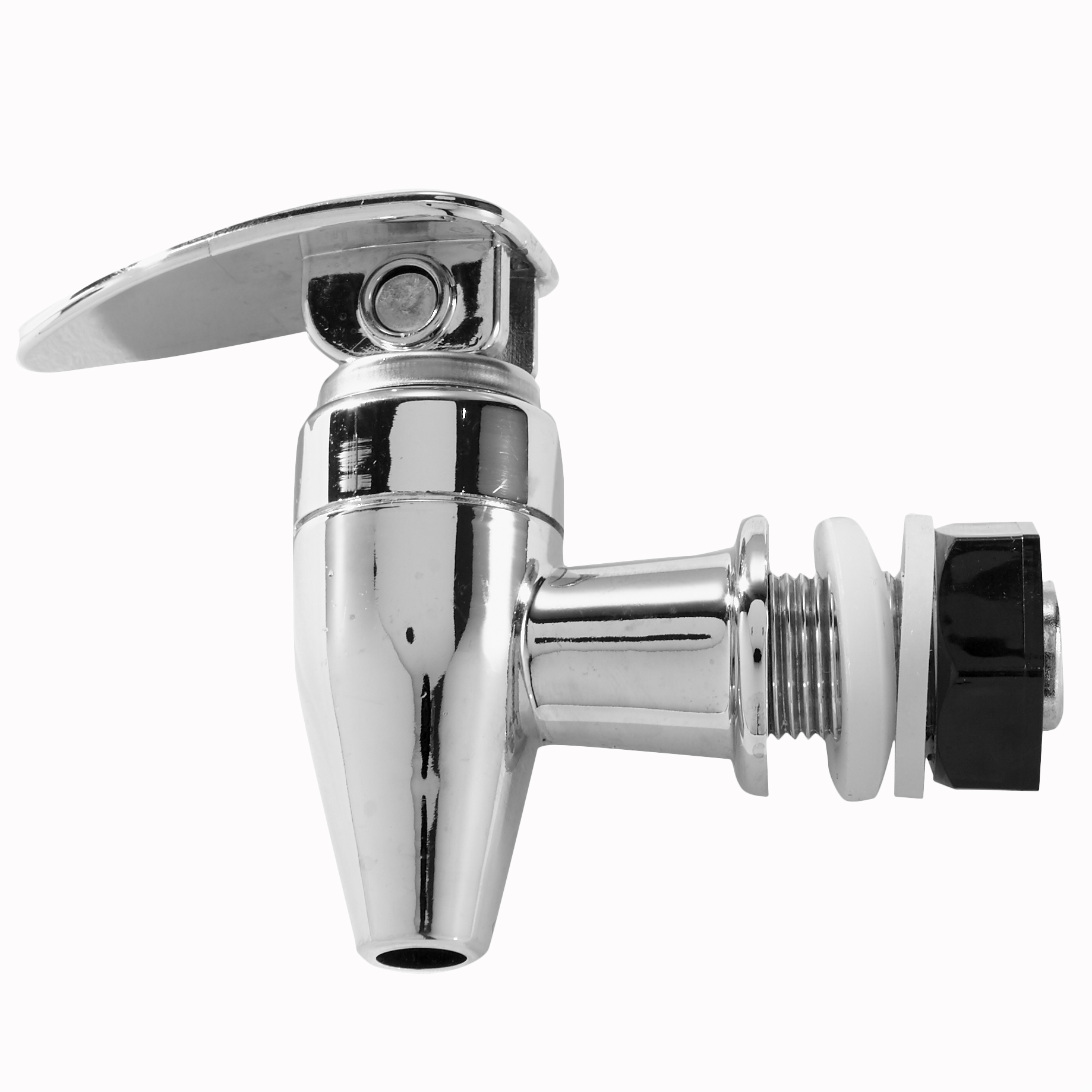American Metalcraft JFAUC5 beverage dispenser, faucet / spigot