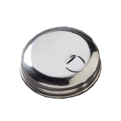American Metalcraft M316T sugar pourer dispenser lid