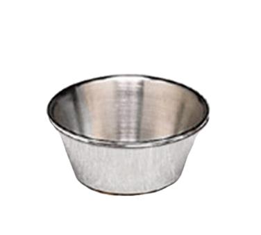 American Metalcraft MB3 ramekin / sauce cup, metal