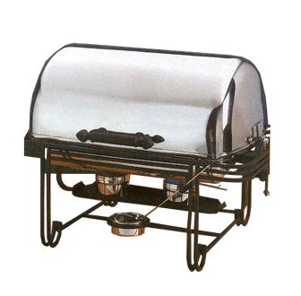 American Metalcraft MESA27 chafing dish