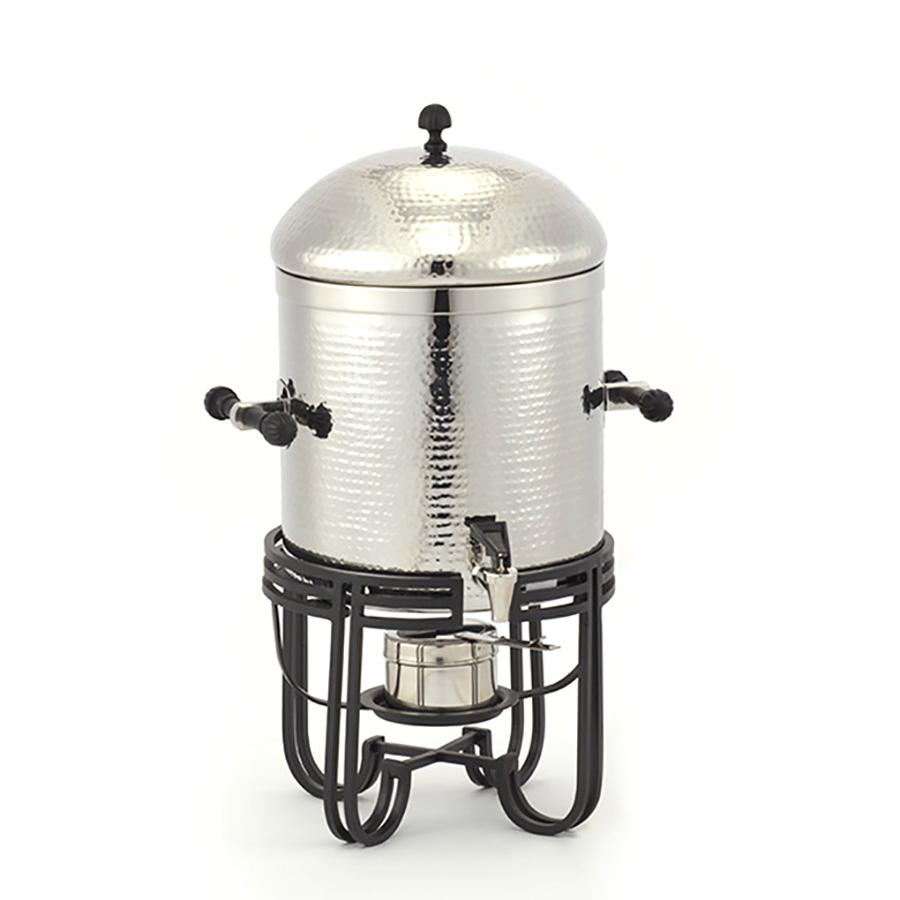 American Metalcraft MESABUSH13 coffee chafer urn
