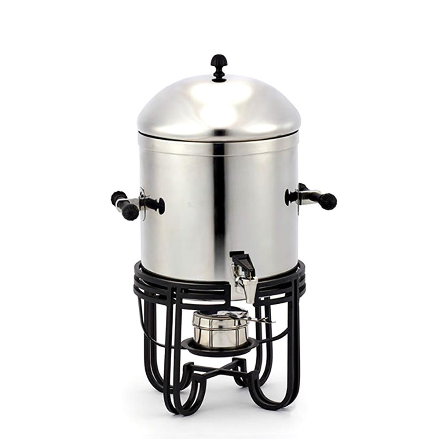 American Metalcraft MESABUSS13 coffee chafer urn