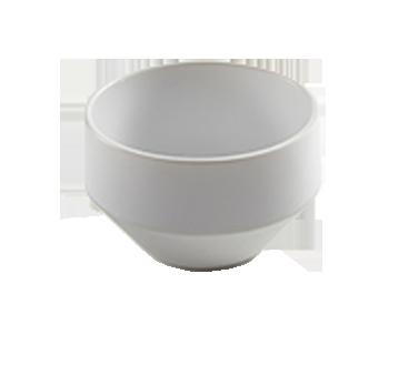 American Metalcraft MSCRW2 ramekin / sauce cup, plastic