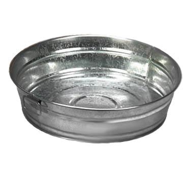American Metalcraft MTUB12 beverage / ice tub