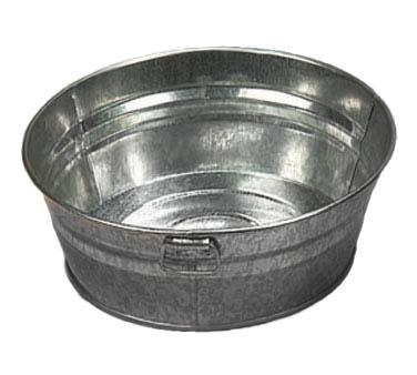 American Metalcraft MTUB83 beverage / ice tub