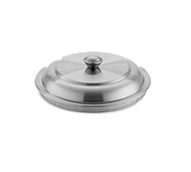 American Metalcraft OLID2 stainless steel lid for oscar2