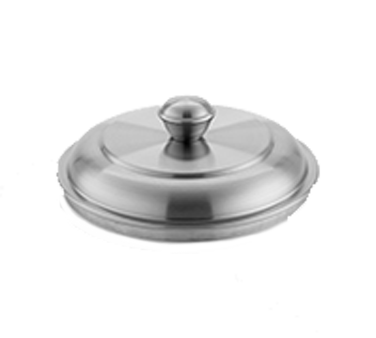 American Metalcraft OLID3 stainless steel lid for oscar3