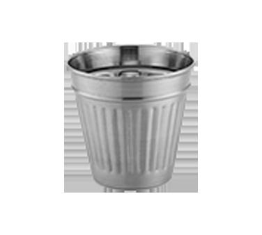 American Metalcraft OSCAR serving pail