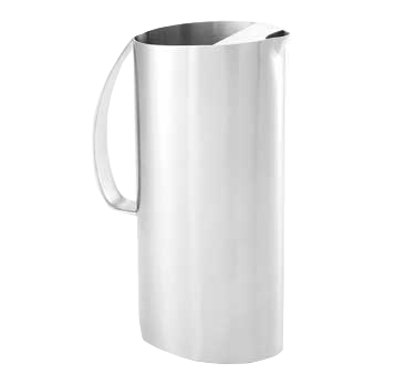 American Metalcraft OWPIT30 pitcher, metal