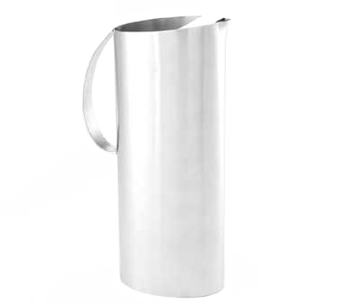 American Metalcraft OWPIT54 pitcher, metal