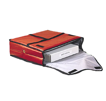 American Metalcraft PB1800 pizza delivery bag
