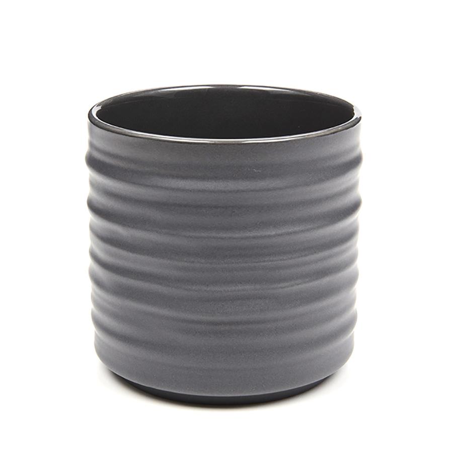American Metalcraft PCG10 ramekin / sauce cup, china