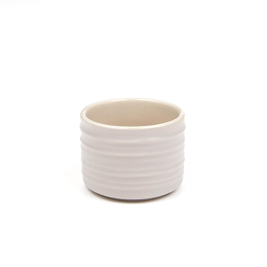 American Metalcraft PCT2 ramekin / sauce cup, china