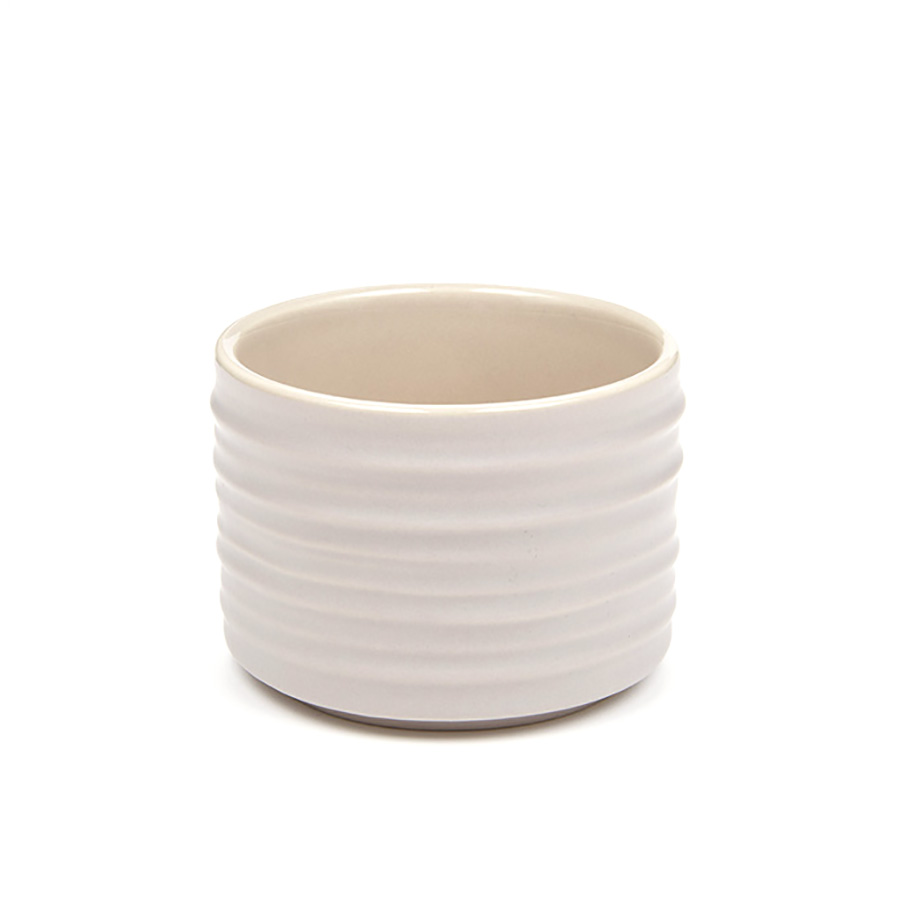 American Metalcraft PCT4 ramekin / sauce cup, china