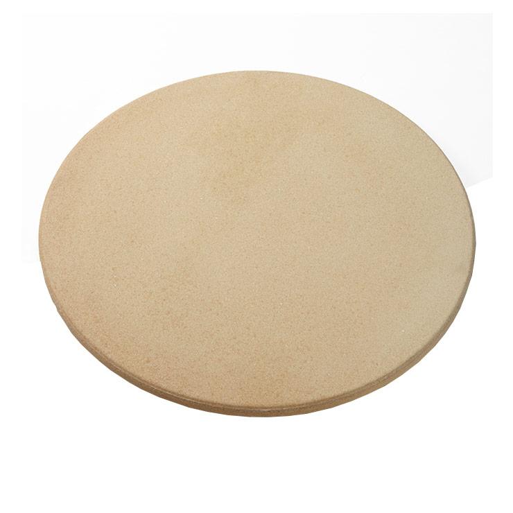 American Metalcraft PS1575 pizza stone