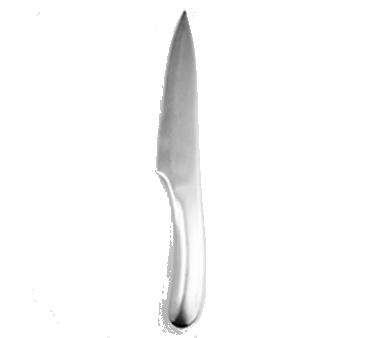 American Metalcraft PSCK knife, carving