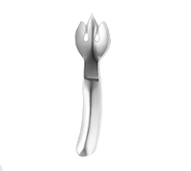 American Metalcraft PSSF12 serving fork
