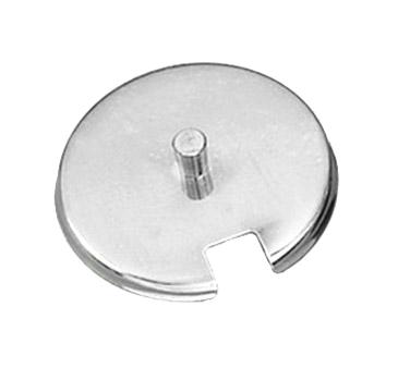 American Metalcraft RD412 condiment/relish jar, stainless steel