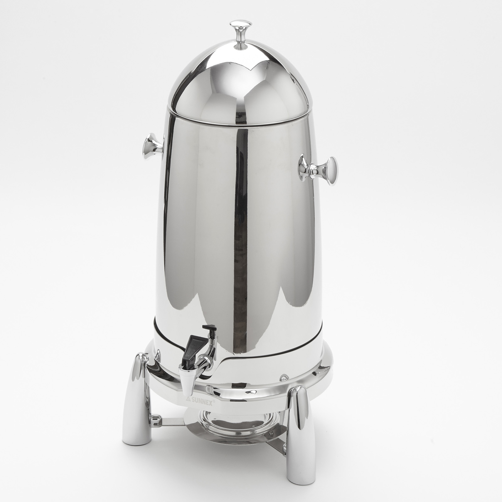 American Metalcraft REVLOSCU12 coffee chafer urn