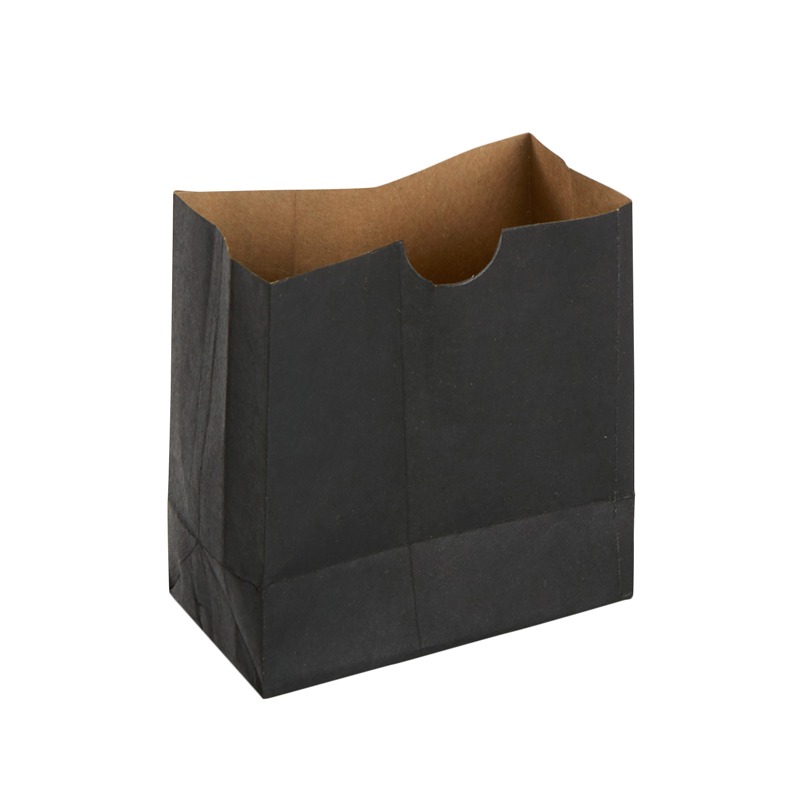 American Metalcraft SBB3 disposable take out container