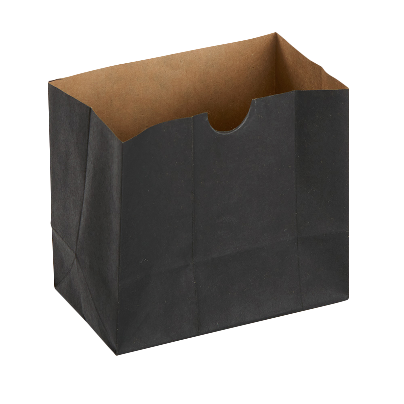 American Metalcraft SBB4 disposable take out container