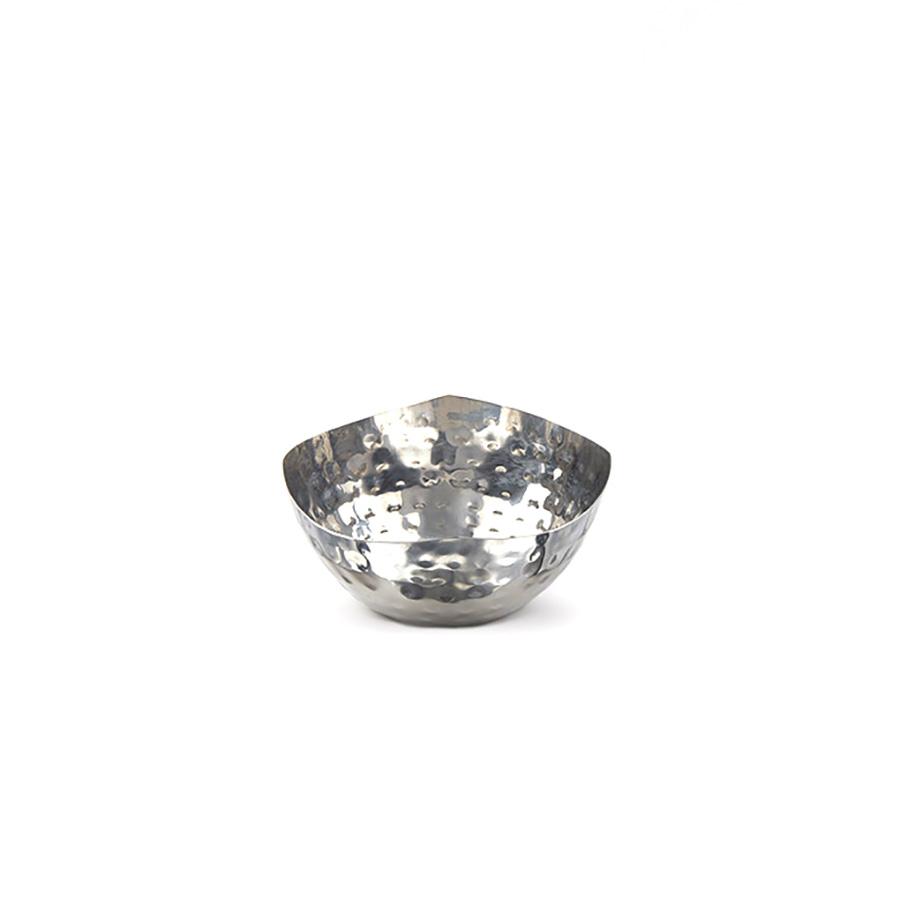 American Metalcraft SBH400 bowl, metal,  0 - 31 oz