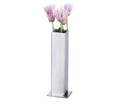 American Metalcraft SSBV1 bud vase, metal