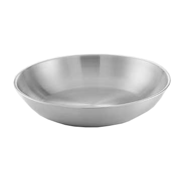 American Metalcraft SSEA12 seafood tray, stainless steel