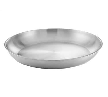American Metalcraft SSEA18 seafood tray, stainless steel