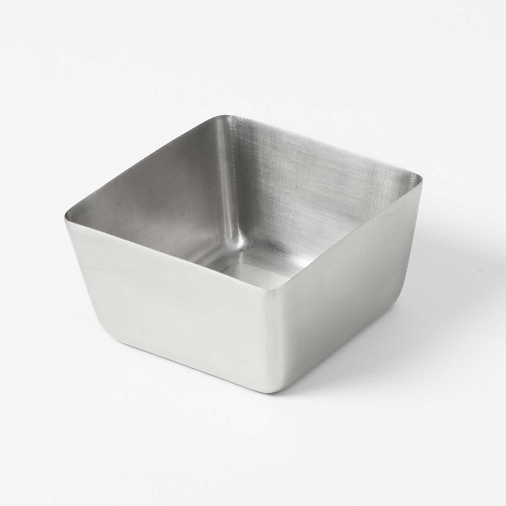 American Metalcraft SSQ53 bowl, metal,  0 - 31 oz
