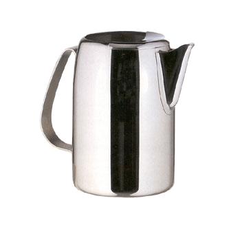 American Metalcraft SSWP70 pitcher, metal