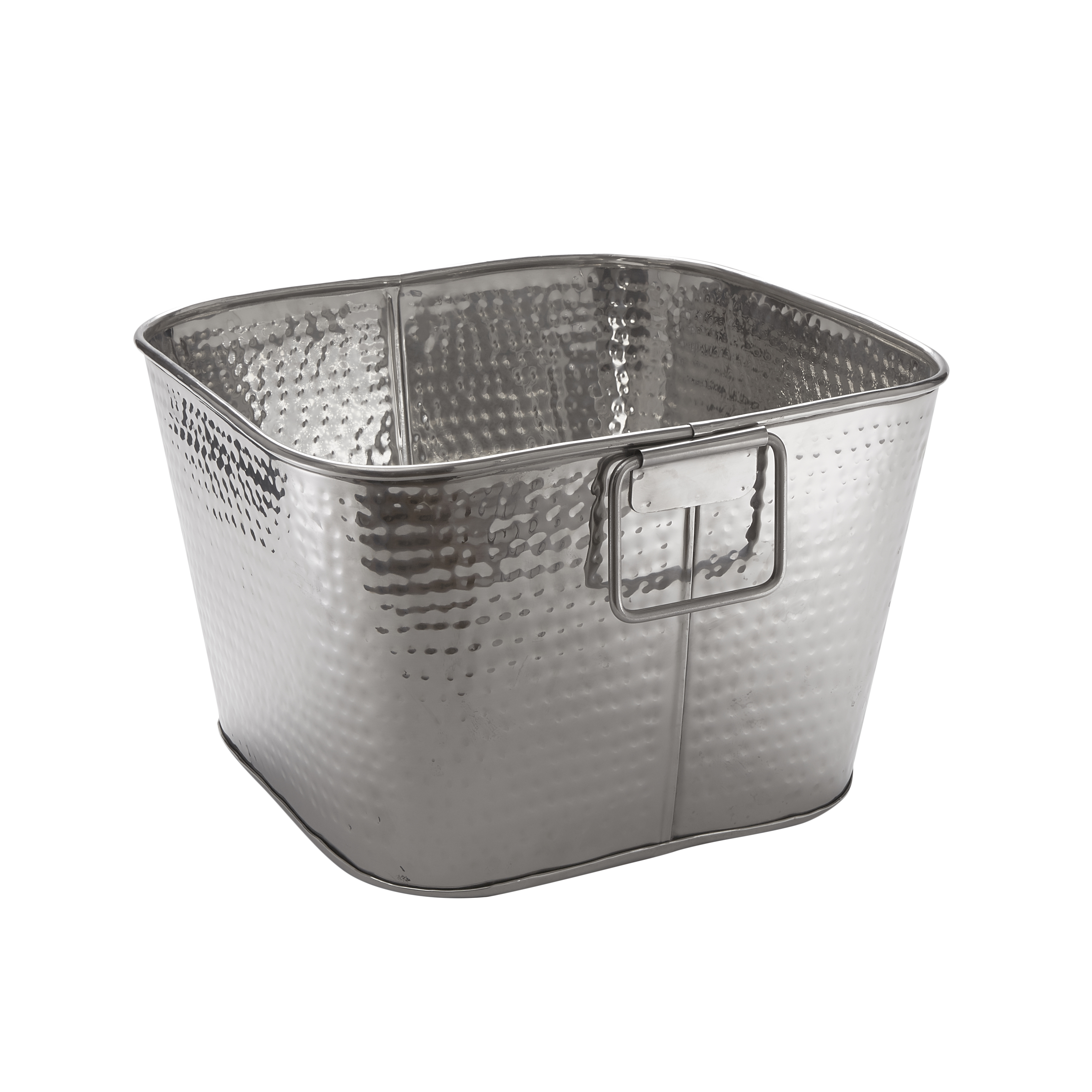 American Metalcraft STH14 beverage / ice tub