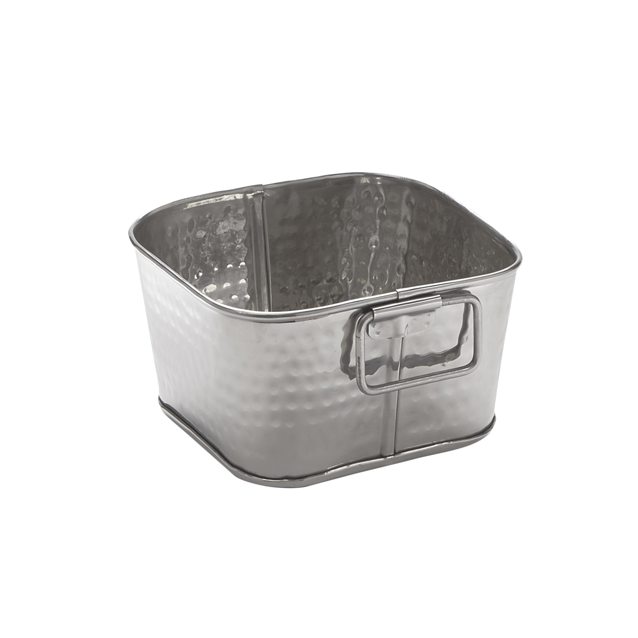 American Metalcraft STH6 beverage / ice tub