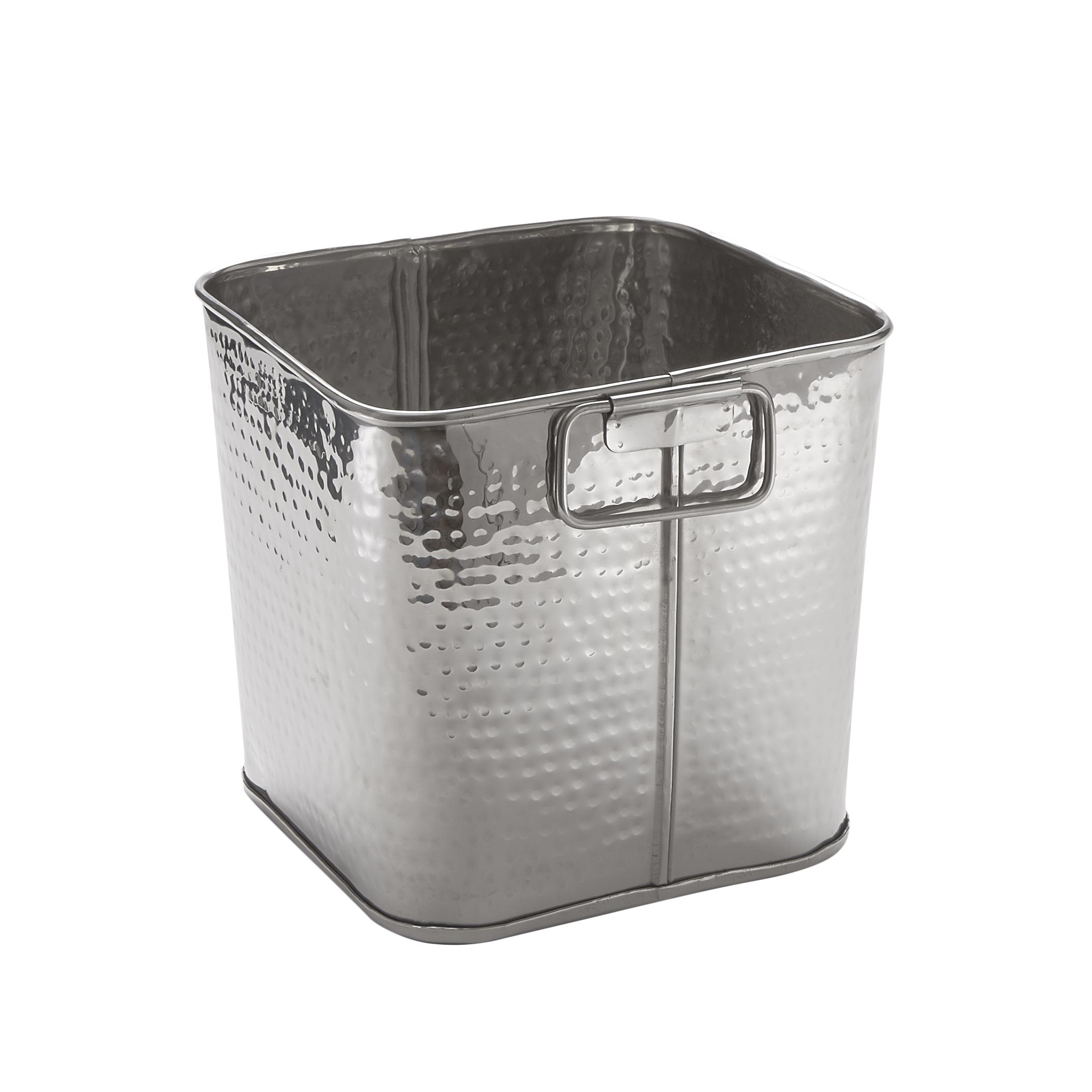 American Metalcraft STH8 beverage / ice tub