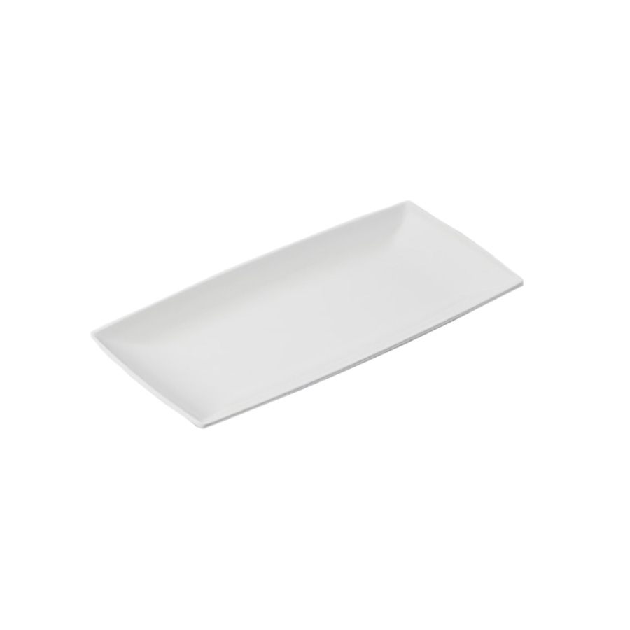 American Metalcraft TMW13 serving & display tray