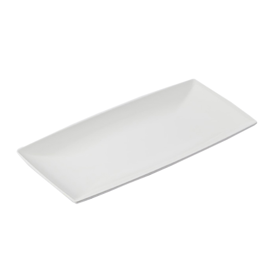American Metalcraft TMW16 serving & display tray