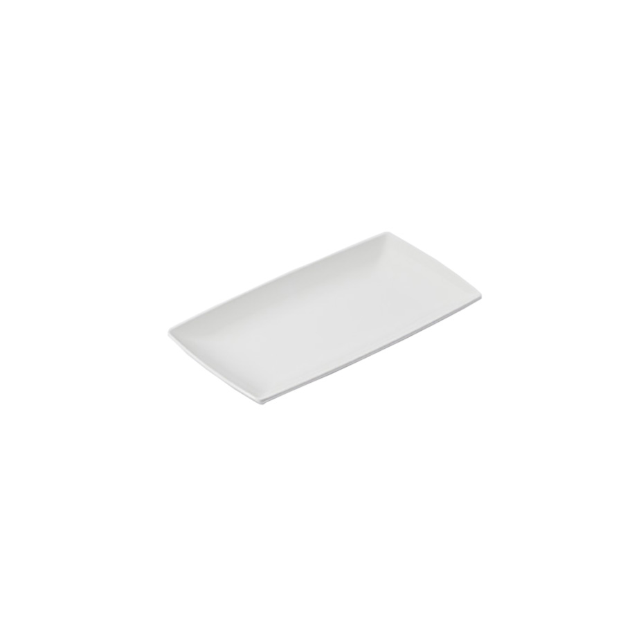 American Metalcraft TMW9 serving & display tray