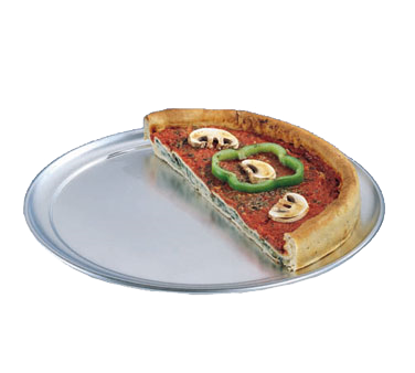 American Metalcraft TP9 pizza pan
