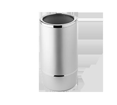 American Metalcraft WCFS462 wine bucket / cooler