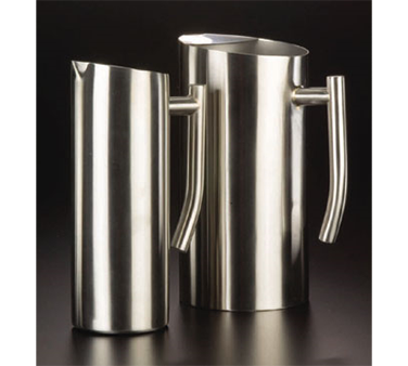 American Metalcraft WPSF33 pitcher, metal