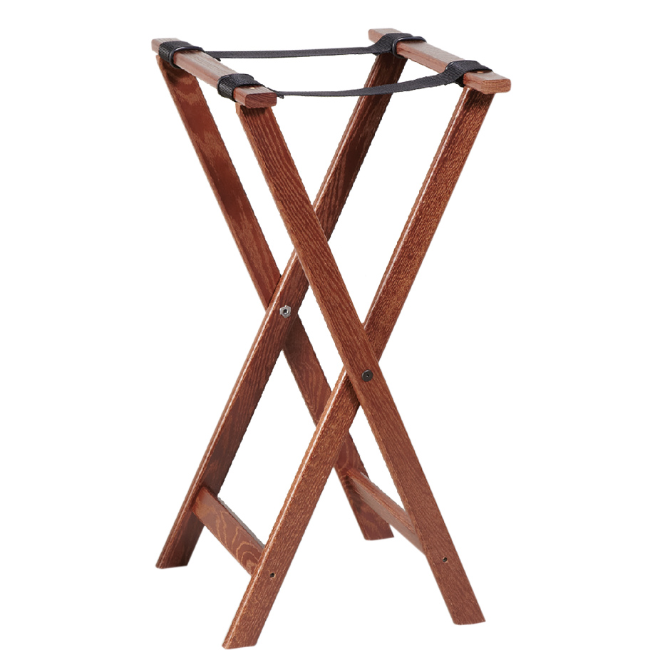 American Metalcraft WTSW39 tray stand