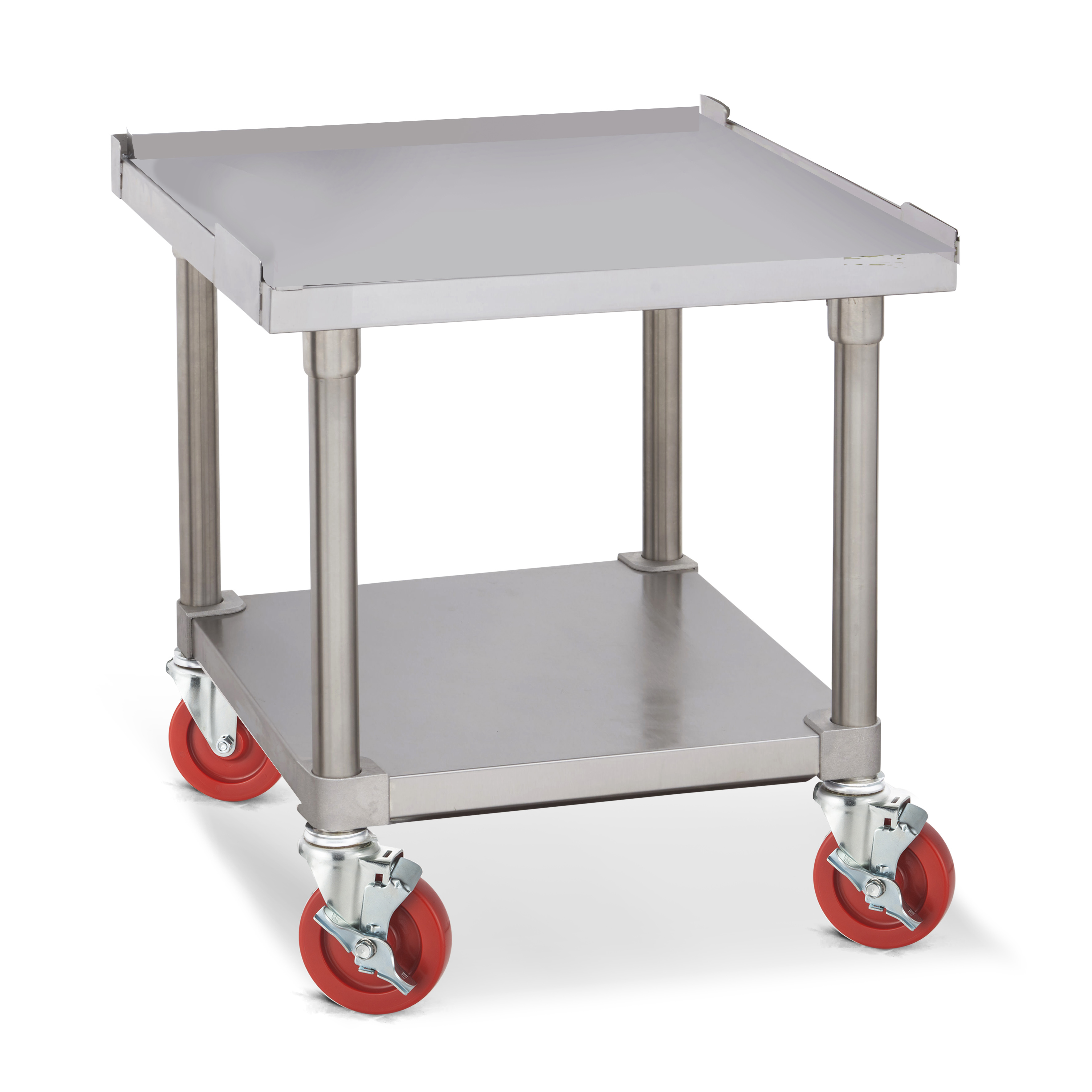American Range ESS-34 equipment stand, for countertop cooking