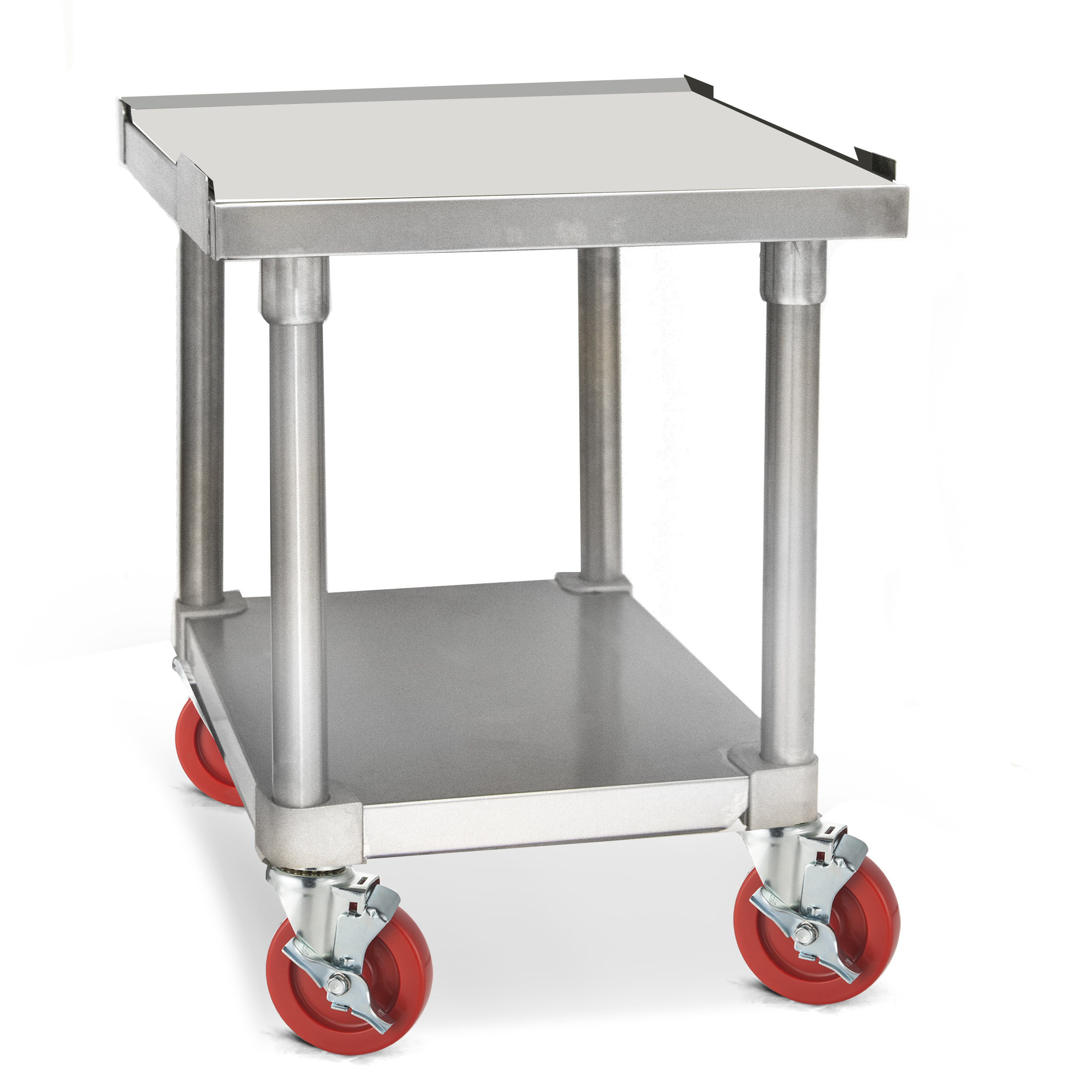 American Range VES-20 equipment stand, for countertop cooking