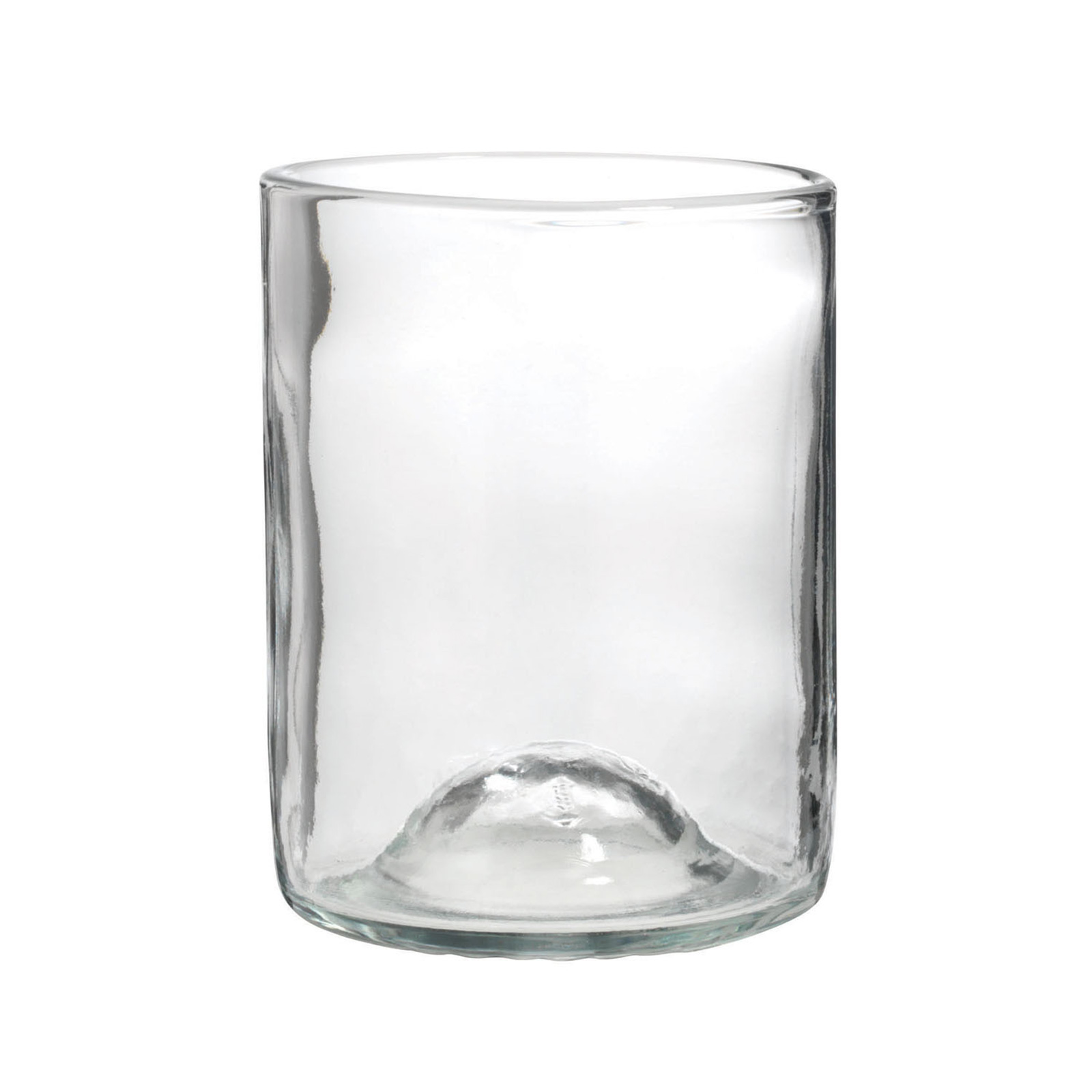Anchor Hocking Foodservice 11869 glass, old fashioned / rocks
