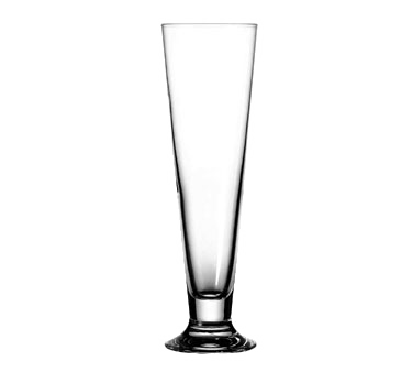 Anchor Hocking Foodservice 165270 glass, beer
