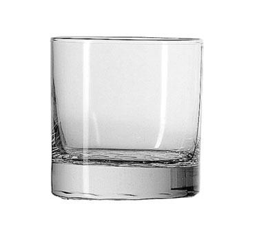 Anchor Hocking Foodservice 2047U glass, old fashioned / rocks