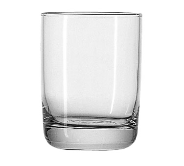 Anchor Hocking Foodservice 2238U glass, water / tumbler