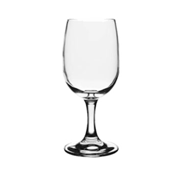 2936M Anchor Hocking Foodservice 2936M glass, wine